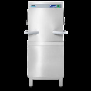 Lave-vaisselle professionnel