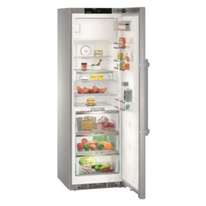 refrigerateur-biofresh-4-premium-inox-anti-traces-bluperformance